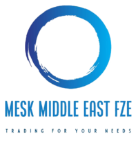 Mesk Middle East FZE | #1 Cleaning Products Manufacturers & Suppliers