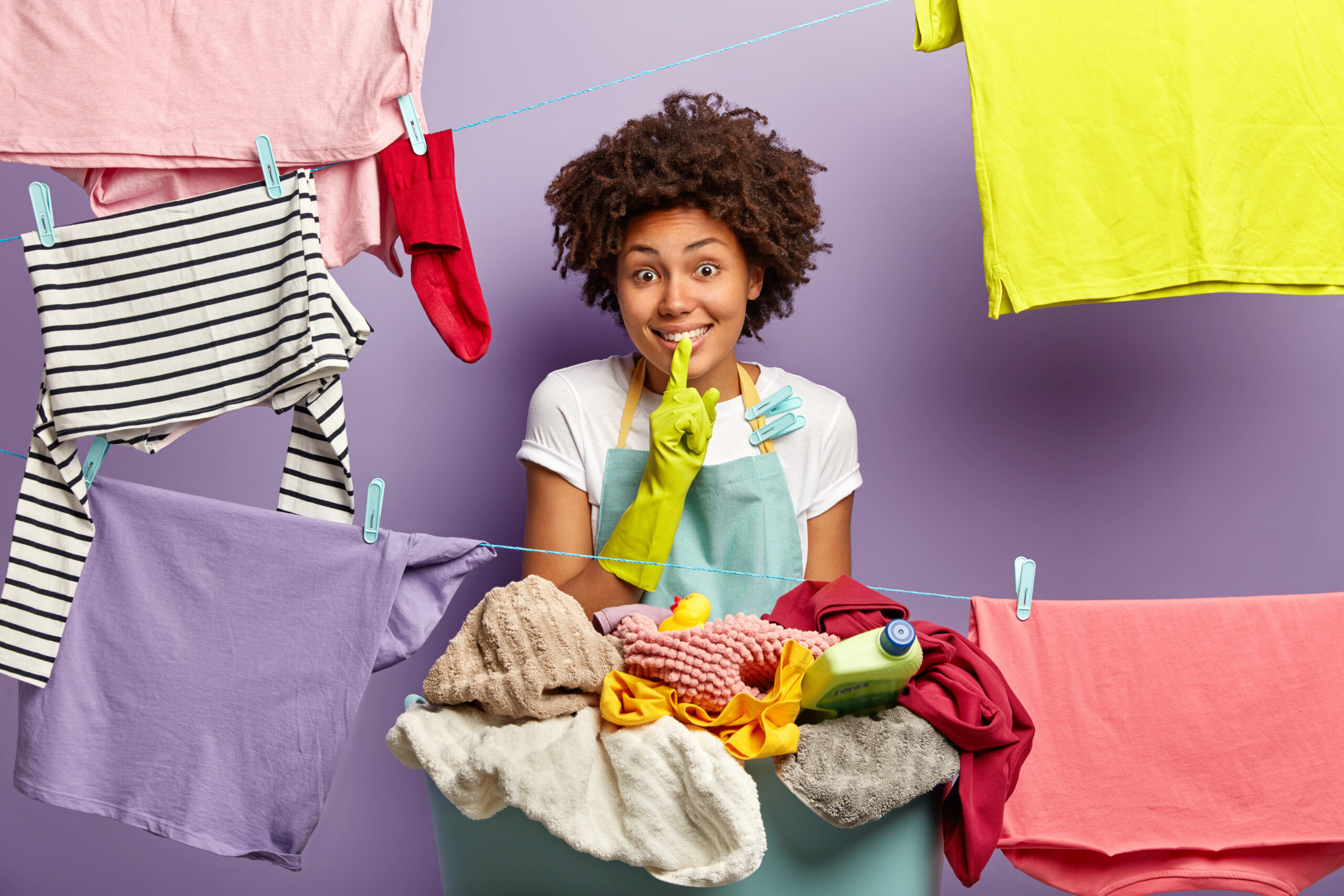 Laundry   Laundry Cleaning Products   Laundry Cleaning Supplies