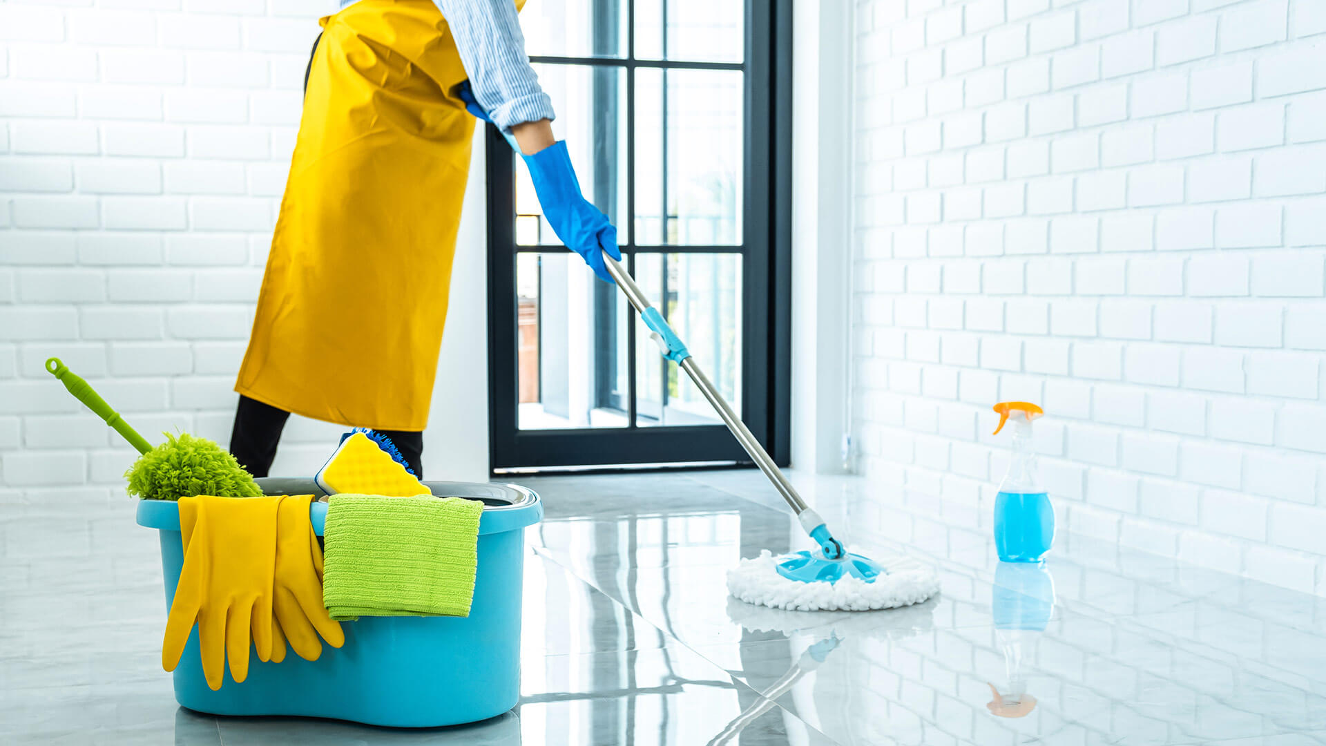 About Us | #1 Cleaning Chemical Manufacturers & Suppliers in U.A.E.
