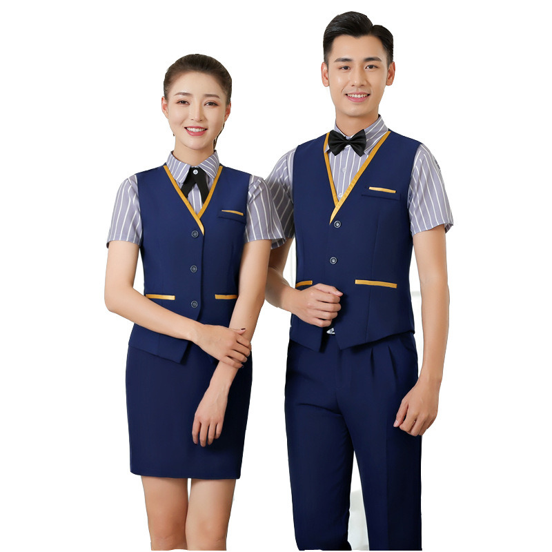 Staff Uniforms   Staff Uniforms Suppliers   Mesk Middle East FZE